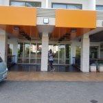 Foto de Hotel Playasol Mare Nostrum