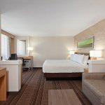Holiday Inn Select Diamond Bar Foto