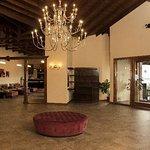 Photo de Edenia Punta Soberana Hotel