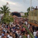Photo de Ushuaia Ibiza Beach Club
