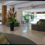 Photo of Grand Whiz Hotel Nusa Dua