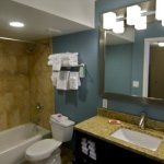 Photo of Holiday Inn Resort Daytona Beach Oceanfront