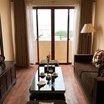 Ảnh về Lac Long Hotel Hai Phong