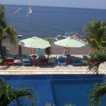 Photo of Amed Beach Resort