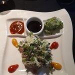 Photo of Spencer's Restaurant