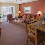 Photo of Worldmark St. George
