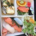 ภาพถ่ายของ Kyushu Japanese Restaurant