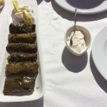 Foto di Markakis Restaurant