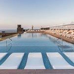 Photo of InterContinental Malta