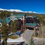 Photo of Valdoro Mountain Lodge
