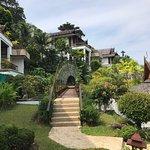 Photo of Ayara Hilltops Resort and Spa