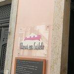 Photo of Claras em Castelo