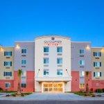 Foto de Candlewood Suites El Paso North
