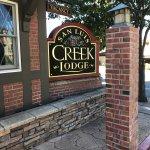 San Luis Creek Lodge Foto