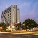 Photo of Holiday Inn Guadalajara Select