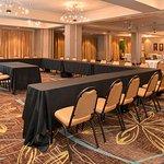 Holiday Inn Express Hotel & Suites Dallas South-DeSoto Foto