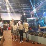 Nha Hang Ran Bien 9照片