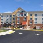 Foto di Towne Place Suites