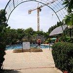 Photo of Pinnacle Grand Jomtien Resort
