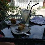 Photo of Ya Tha Sone Cafe