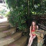 Foto de Sea View Resort & Spa Koh Chang