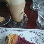 Foto Cafe Greco