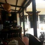 Hotel Mi Casa의 사진
