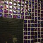 Photo de Sanctum Soho Hotel