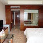 Photo de Ziguangyuan Hotel