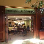 Honolulu Coffee의 사진