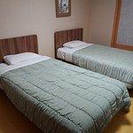 Foto di Hotel Inter-Burgo Daegu