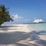 Photo de Diamonds Thudufushi