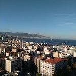 Photo of DoubleTree by Hilton Izmir - Alsancak