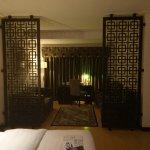 Park Lane Hotel Lahore Bild