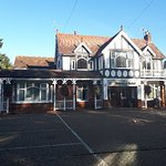 Photo of Gatwick Belmont Hotel & Restaurant