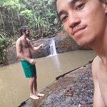 Photo of Colo-I-Suva Forest Park