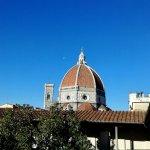 Фотография Caffetteria delle Oblate