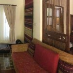 Photo de Baan Orapin Bed and Breakfast