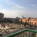 Foto de City View Hotel