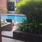 Photo of Hotel Santika Premiere Malang
