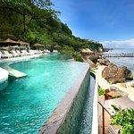 Foto di AYANA Resort and Spa Bali
