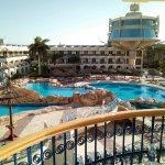 Photo of Hurghada SeaGull Beach Resort