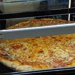 Photo de Little Italy Gourmet Pizza