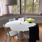 Photo de Greulich Design & Lifestyle Hotel