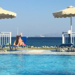 Photo of Kordistos Hotel