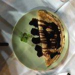 Pandesia Restaurant Photo