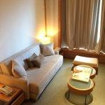 Photo of Hotel Royal Chiao Hsi