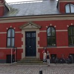Photo of Ribe Kunstmuseum