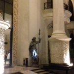 Photo of The Grand Palace Hotel Yogyakarta
