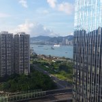 Photo of Dorsett Kwun Tong, Hong Kong